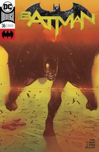 Batman (Vol 3)