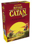 Rivals for Catan - 2-Player Card Game